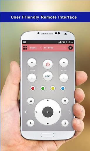 玩媒體與影片App|電視機遙控器的東芝電視免費|APP試玩
