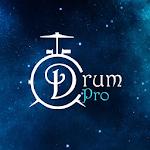 Real Drums Plat Drum Kit Dj