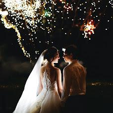 Wedding photographer Viktoriya Petrenko (Vi4i). Photo of 25.07.2017