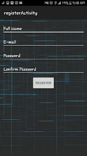 Download EzPark For PC Windows and Mac apk screenshot 2