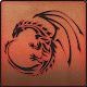 Tattoo - татуировки и пирсинг, значение и эскизы APK