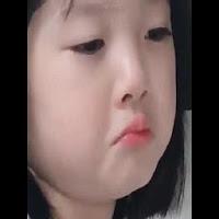 Stiker Wa Kwon Yuli Lucu 2020