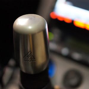 シルビア S15 Spec Rのカスタム事例画像 こうちゃんさんの2021年01月09日10:40の投稿