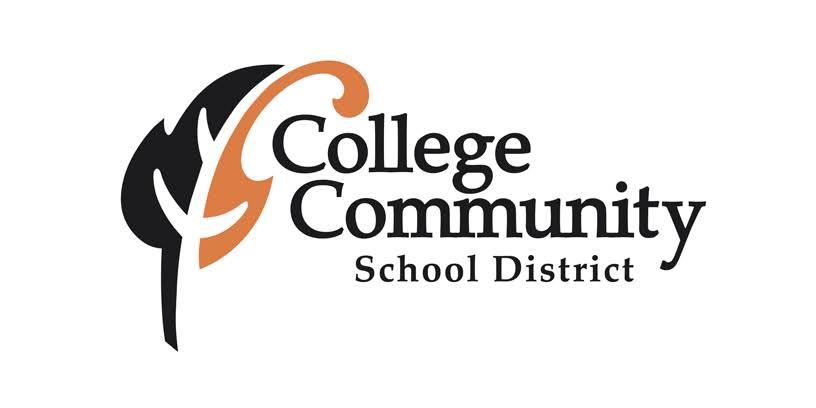 College Community Schools