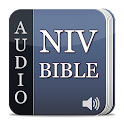 Audio NIV Free