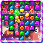 Candy Mania 2