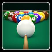 Billiard Pro Master (Offline)