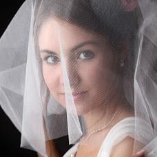 Wedding photographer Elena Ivakina (IvakinaElena). Photo of 17.02.2014