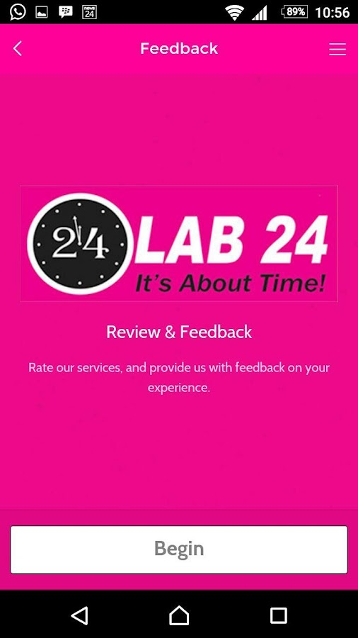 LAB24- screenshot
