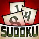 Sudoku Royale APK