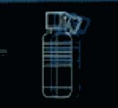電磁スタンボム