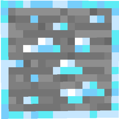 Outlines_Diamond_Blocks_So_They_Can_Be_Seen_Easier