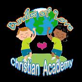 Tải Game Bundles Of Love Christian Academy