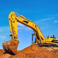 Mining & Minerals Quest APK