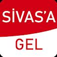 Visit Sivas - Travel & Life Guide