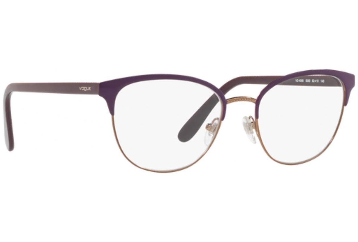 Acheter Vogue Montures Optiques C52 5083Blickers Vo4088 rdCxBeWo