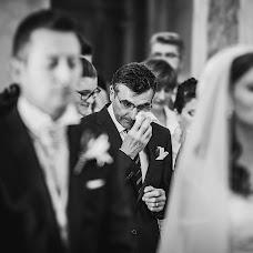 Wedding photographer Fabrizio Guerra (fabrizioguerra). Photo of 23.06.2015