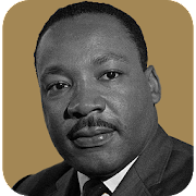 Martin Luther King Quotes - Inspirational Quotes‏