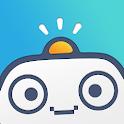 cabuu - Lerne Englisch mit deinen Vokabeln icon