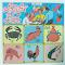 น้ำเต้าปูปลา ฉลากหรรษา RE CODE file APK for Gaming PC/PS3/PS4 Smart TV