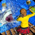 Island Raft Survival 2020 icon