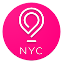 New York City Guide - Gogobot icon