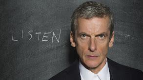 Doctor Who thumbnail