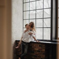 Wedding photographer Mariya Bashkevich (mbaskevits). Photo of 22.03.2018