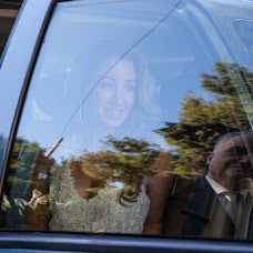 Wedding photographer Joe Pateraki (pateraki). Photo of 06.10.2015