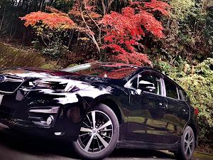 インプレッサ スポーツ GT2 のカスタム事例画像 竜登さんの2020年11月28日00:41の投稿