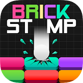 Brick Stomp by AppSir, Inc.