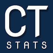CT Stats (Unreleased)