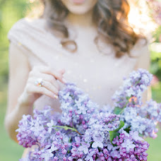 Wedding photographer Olya Karrera (olyacarrera). Photo of 08.05.2017