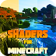 Shaders for Minecraft Pocket Edition Download on Windows