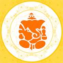 Hindu Bhakti App ( Hindu Calendar, Festival Dates) icon