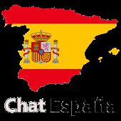 Chat España
