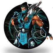 🤺Superhero Ninja Archery Assassin Samurai Saga 🤺