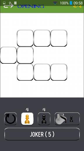 免費下載解謎APP|Quick Memory Genius app開箱文|APP開箱王