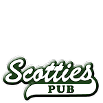 Scottie's Pub