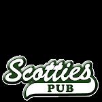 Scottie's Pub