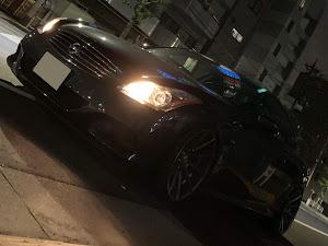 スカイラインクーペ CKV36 2008年式   Type-S   MTのカスタム事例画像 杏〜kyo〜さんの2020年01月28日22:24の投稿