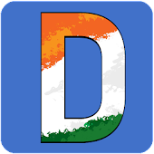 Best Videos for Dubsmash India