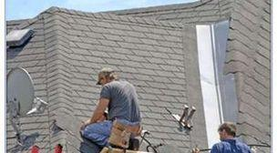 Hasil gambar untuk roofing specialist