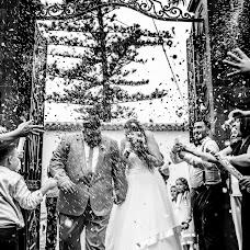 Wedding photographer Miguel angel Padrón martín (Miguelapm). Photo of 20.12.2018
