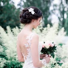 Wedding photographer Nataliya M (NataliaM). Photo of 12.08.2017