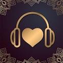 رنات اسلامية مميزة وجميلة   صوت mp3 2021 icon