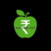 App ANY TIME PAY RECHARGE APK for Windows Phone