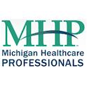 MHP Physicians icon