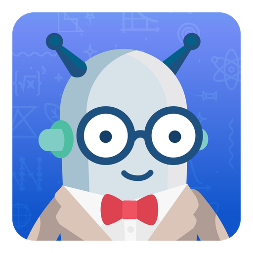 Homework Buddy - Teaching Bot 教育 App LOGO-硬是要APP