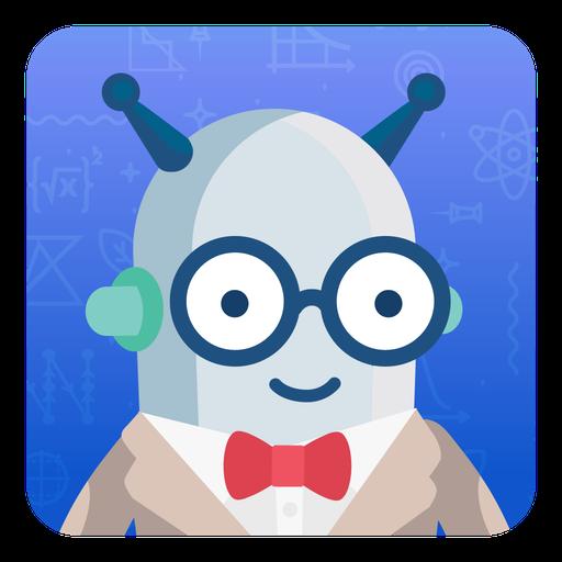 Homework Buddy - Teaching Bot 教育 App LOGO-APP開箱王